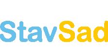 Сайты детских садов